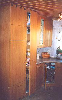 schreinerei flieger hanweiler saar. Black Bedroom Furniture Sets. Home Design Ideas